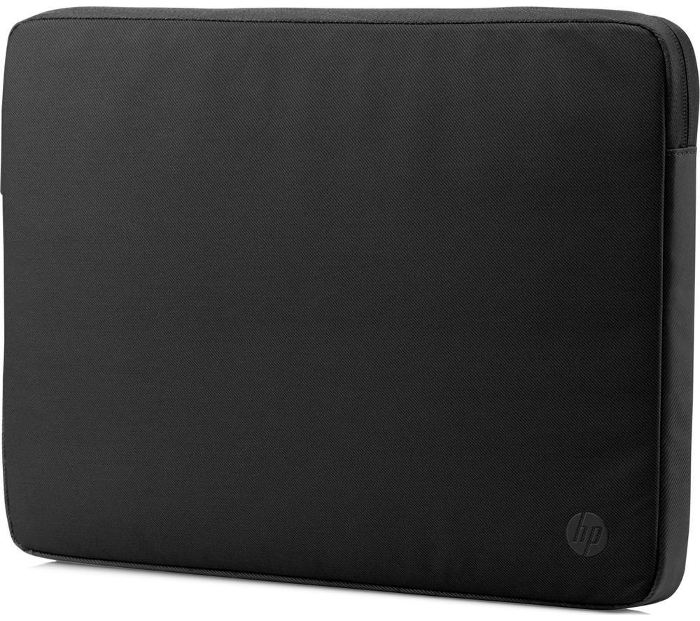 "HP Spectrum 14"" Laptop Sleeve - Gravity Black"