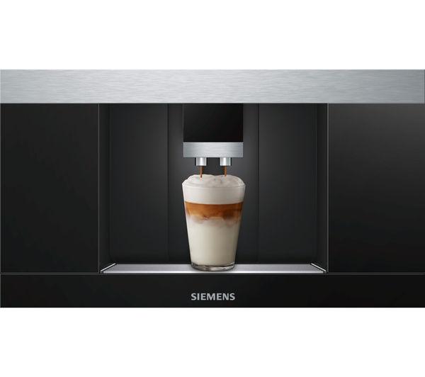 samsung coffee machine