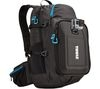 THULE Legend TLGB101 GoPro Backpack - Black
