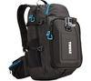 THULE Legend TLGB101 GoPro Backpack - Black