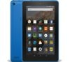 AMAZON Fire 7 Tablet - 16 GB, Blue