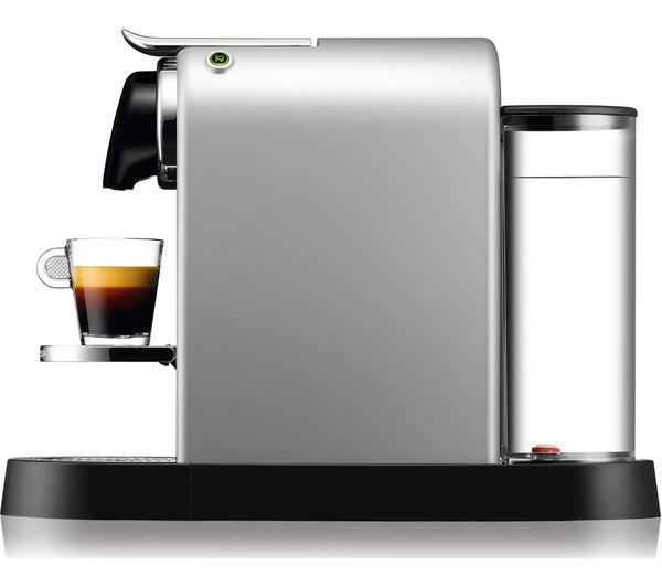 buy krups nespresso machine