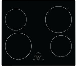 NEW WORLD NWIHT601 Electric Induction Hob - Black