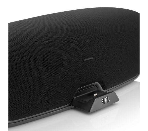 Jbl Onbeat Venuelt Wireless Speaker Dock With Apple