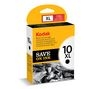 KODAK 10XL Black Ink Cartridge