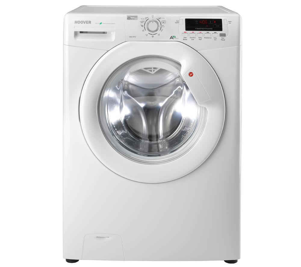 HOOVER DYN148DPM Washing Machine