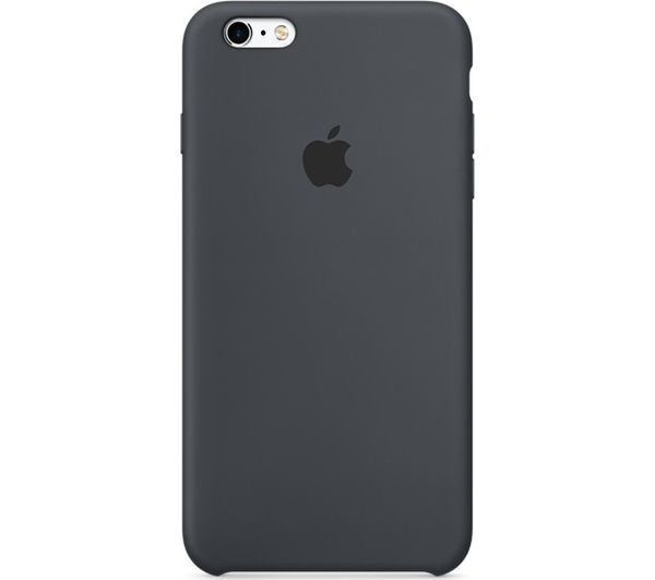 mobile phone accessories currys pc world business. Black Bedroom Furniture Sets. Home Design Ideas
