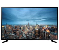 "SAMSUNG UE60JU6000 Smart 4k Ultra HD 60"" LED TV"