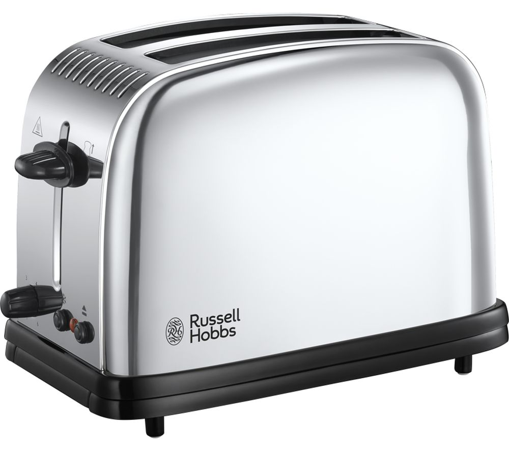 Buy Russell Hobbs Classic 23310 2 Slice Toaster