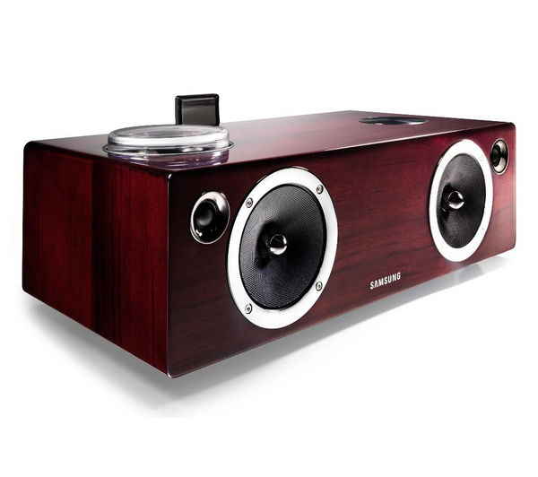 wireless music systems wedding planning discussion forums