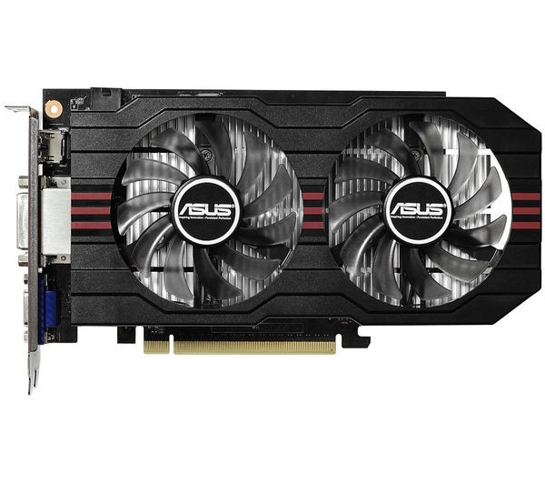 how to buy a graphics card