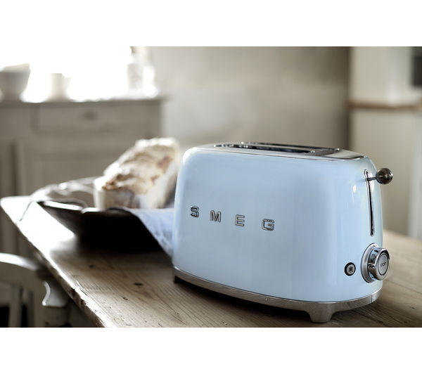 Looking for toy toaster oven