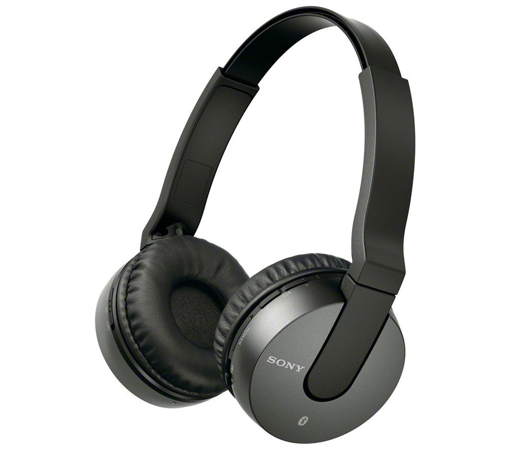 buy cheap sony headphones compare headphones prices for. Black Bedroom Furniture Sets. Home Design Ideas