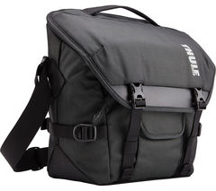THULE TCDS101 Covert DSLR Camera Bag - Dark Shadow