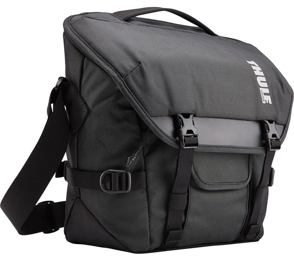 THULE TCDS101 Covert DSLR Camera Bag - Dark Shadow