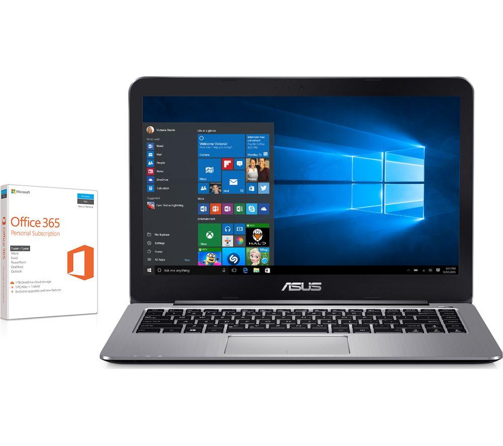 Desktop deals pc world