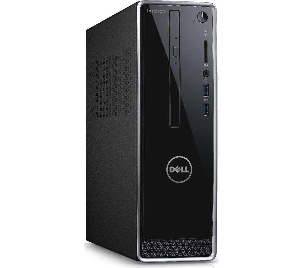 Best deals on desktop computers uk