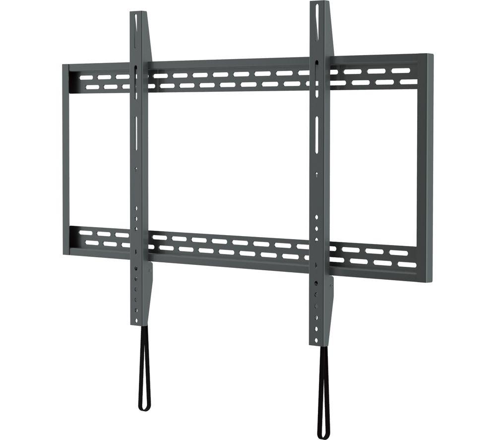 TECHLINK TWM901 Fixed TV Bracket