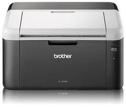 BROTHER HL1212W Monochrome Wireless Laser Printer