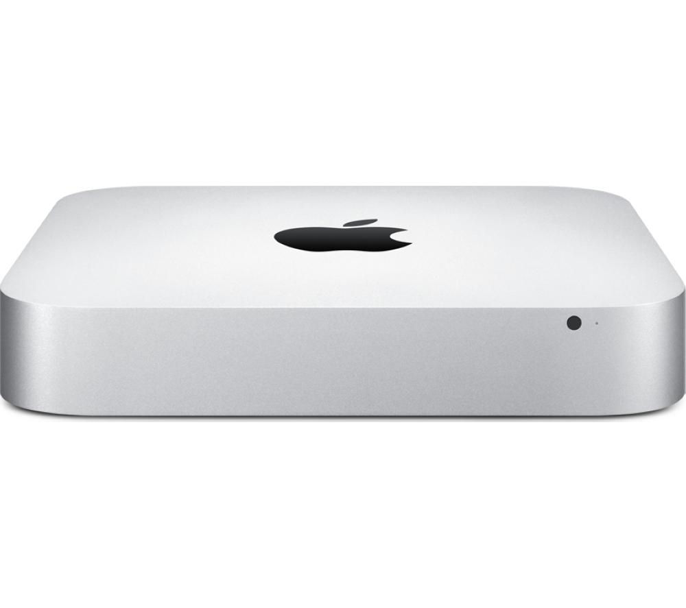 APPLE  Mac mini.