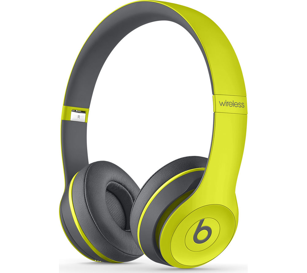 Beats by dre wireless review uk dating 4