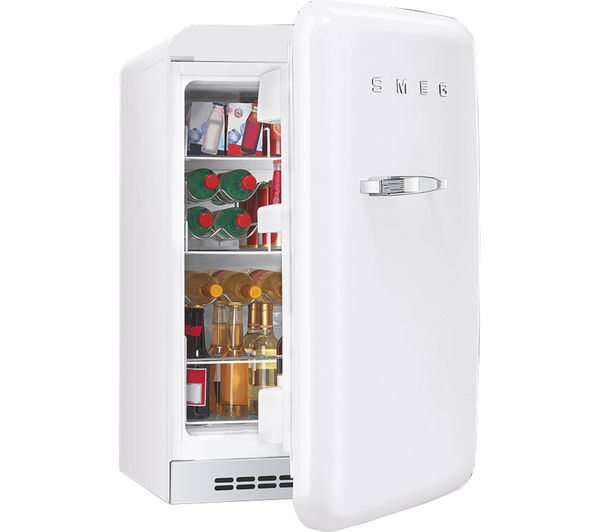 Smeg Home Appliances