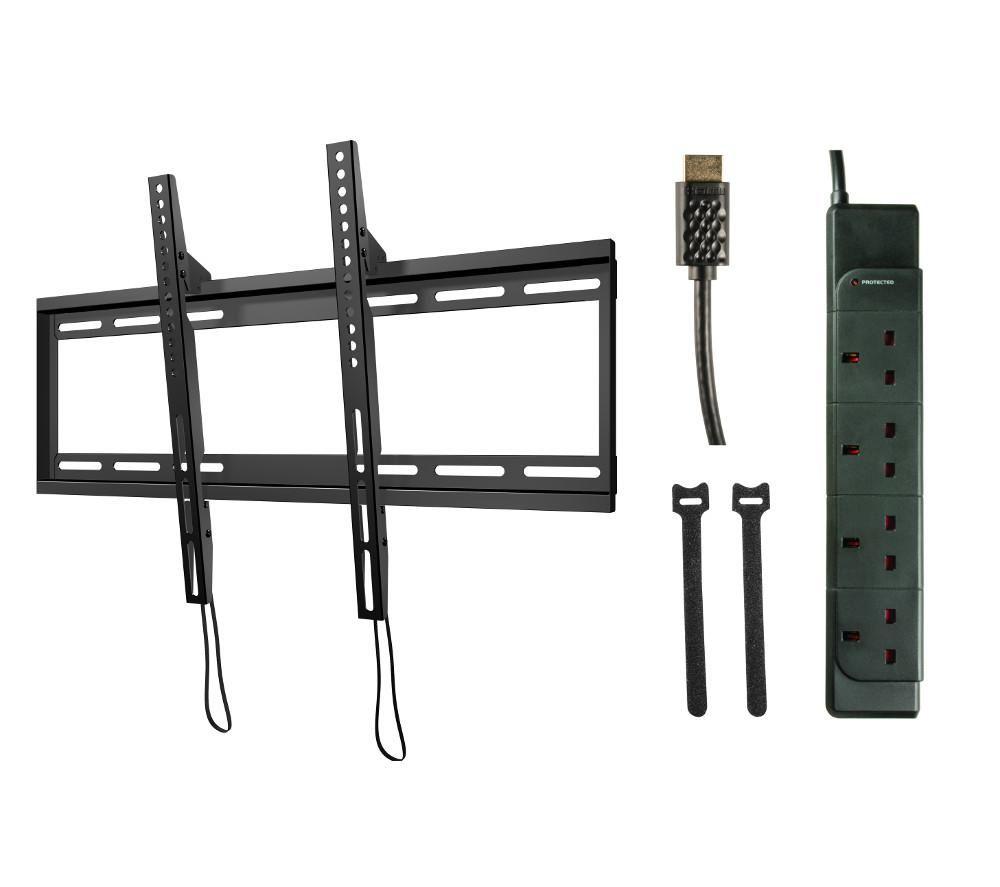 SECURA Power Starter Kit