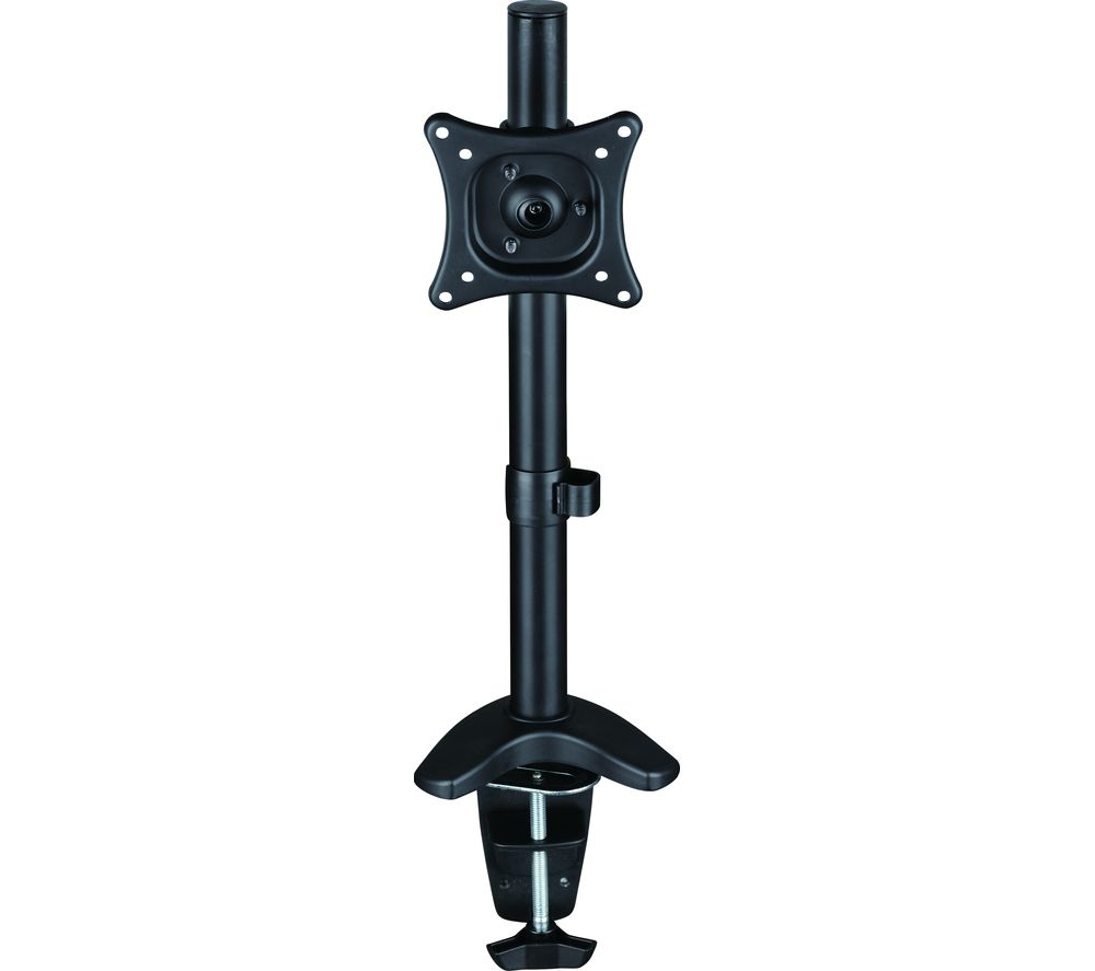 AVF MRC1102 Tilt Monitor Desk Mount