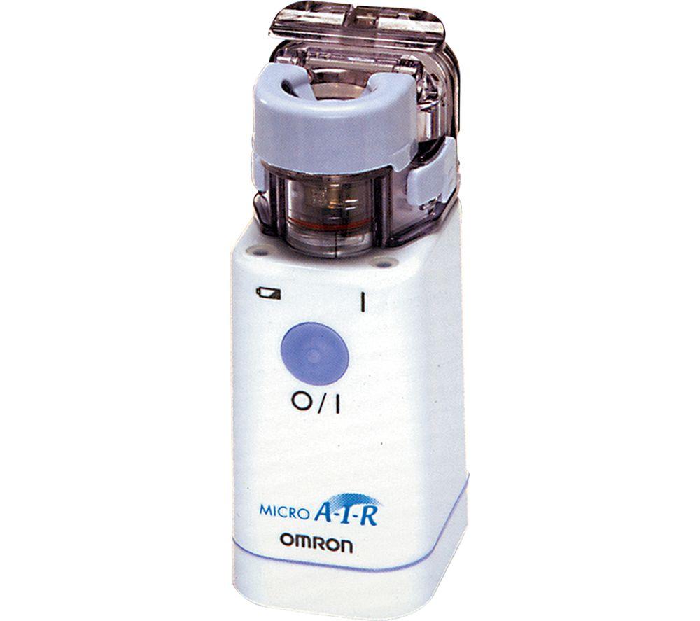 OMRON MicroAIR U22 NE-U22-E Nebuliser