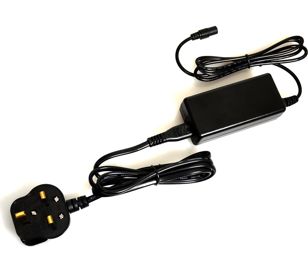 PORT DESIGNS 900095 Universal Laptop Charger - 1.8 m