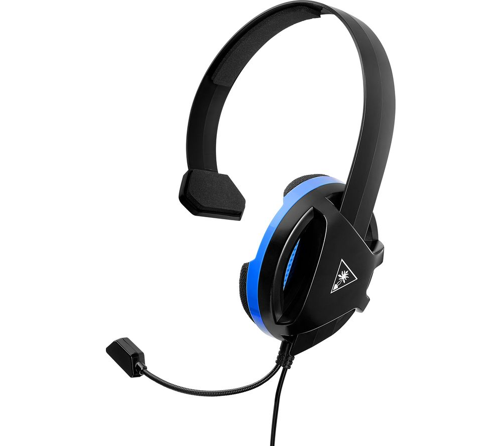 Buy TURTLE BEACH Recon Chat Gaming Headset