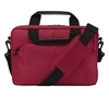 "LOGIK L11SRE11 11.6"" Case - Red"