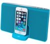GOJI GRLIN14 Portable Speaker Dock - with Apple Lightning Connector