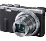 Panasonic DMC-TZ60 Camera