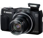 Canon PowerShot SX700 Camera