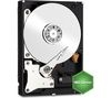 "WD Green Desktop Everyday 3.5"" Internal Hard Drive - 6 TB"