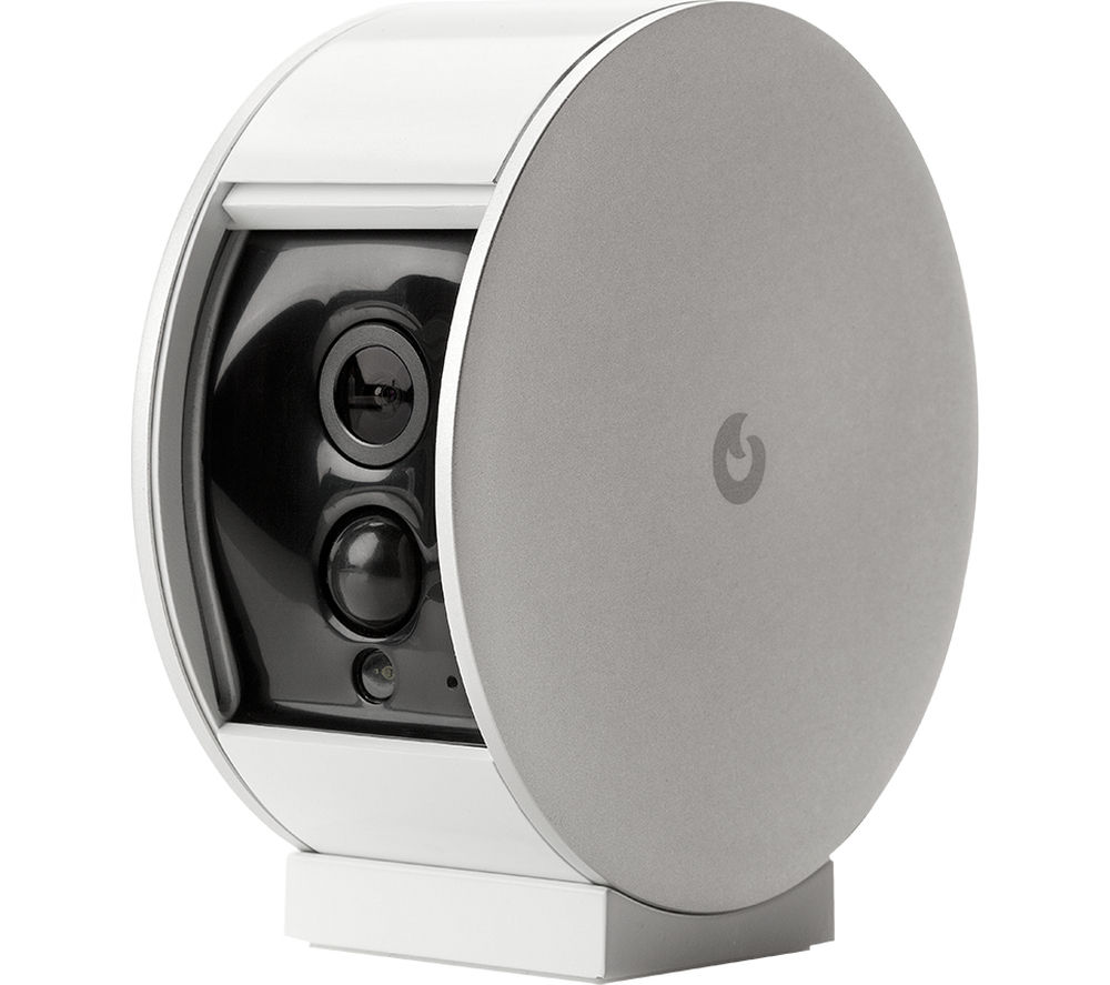 MYFOX Home Security Camera