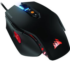 CORSAIR M65 RGB Laser Gaming Mouse