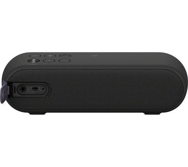 Buy SONY SRS-XB2B Portable Wireless Speaker