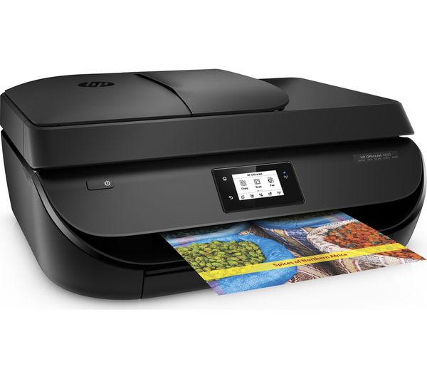 fax machine printer combo