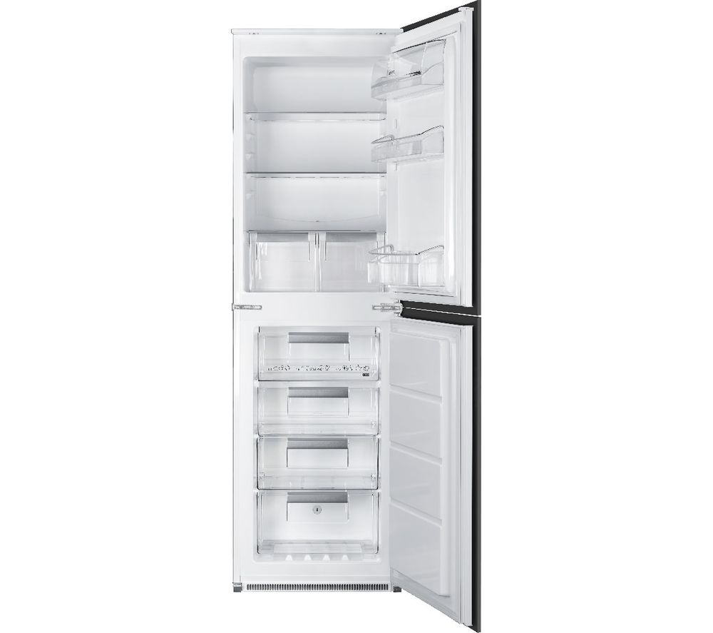 Smeg fridge | Shop for cheap Fridge Freezers and Save online
