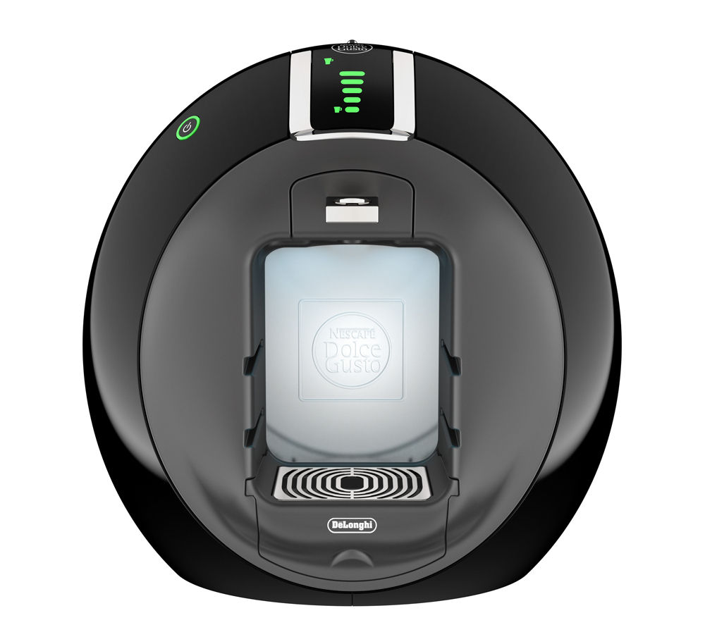 buy delonghi dolce gusto edg605 b circolo automatic play. Black Bedroom Furniture Sets. Home Design Ideas