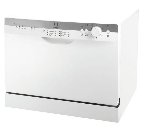 Table Top Dishwasher Uk : ... Table top dishwasher - compare Glassware prices for best UK deals