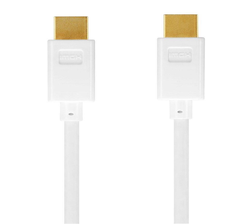 IWANTIT IHDM18M13 HDMI Cable - 1.8m