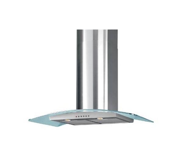 Buy Samsung Hc9347bg Chimney Cooker Hood Stainless Steel