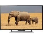 "SONY BRAVIA KDL32R503CBU Smart 32"" LED TV"