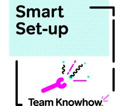 KNOWHOW Nest Protect Installation