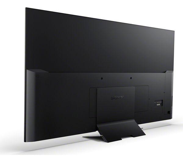 buy sony bravia kd55xd9305bu smart 3d 4k ultra hd hdr 55 led tv ht ct390 2 1 wireless sound. Black Bedroom Furniture Sets. Home Design Ideas