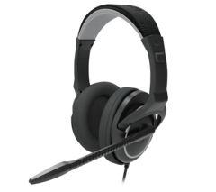 VENOM VS2855 Gaming Headset