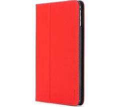 "TARGUS EverVu Rotating iPad Pro 9.7"" & iPad Air Case - Red"